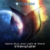 Cover of the album Interstate