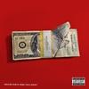 Couverture de l'album Dreams Worth More Than Money