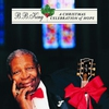 Cover of the album A Christmas Celebration of Hope