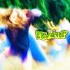 Couverture de l'album Revolver - Single