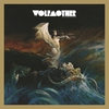 Couverture de l'album Wolfmother (10th Anniversary Deluxe Edition)