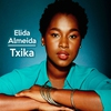 Couverture de l'album Txika - Single