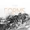 Couverture de l'album Forms - EP