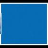 Cover of the album Blue