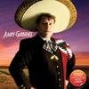 Cover of the album Juan Gabriel
