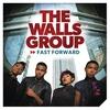 Couverture de l'album Fast Forward