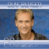Cover of the album Olaf Berger: 20 Hits