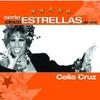 Couverture de l'album Serie Cinco Estrellas: Celia Cruz