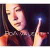 Cover of the album Valenti