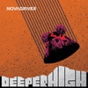 Cover of the album Deeper High