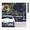 Couverture de l'album Clean - EP