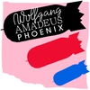 Couverture de l'album Wolfgang Amadeus Phoenix