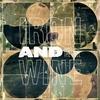 Couverture de l'album Around the Well (Bonus Track Version)
