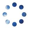 Couverture de l'album Blue Infinity