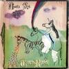 Cover of the album Noah's Ark