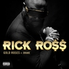 Cover of the album Gold Roses (feat. Drake) - Single