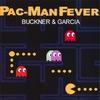 Cover of the album Pac-Man Fever