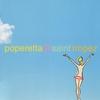 Couverture de l'album Poperetta @ Saint Tropez (USA Version Deluxe)