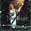 Cover of the album Haz Llover