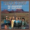 Couverture de l'album Truck Stop: In Concert