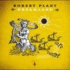 Couverture de l'album Dreamland (Bonus Tracks) [Remastered]
