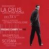 Cover of the album Premio Ciampi '94-'98