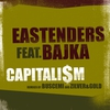Cover of the album Capitalism (feat. Bajka) - EP