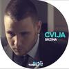 Cover of the album Brzina - Single