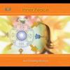 Cover of the album Inner Peace
