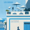 Cover of the album Cool School: The Music of Michael Franks