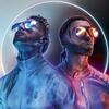 Couverture de l'album Deux frères