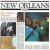 Couverture de l'album Sounds of New Orleans Vol.10