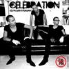 Cover of the album Celebration - EP
