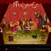 Cover of the album Charmante soirée chez Mademoiselle Fleur