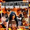 Couverture de l'album The Immortal Thug Project
