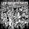Cover of the album Déterminé & Obstiné