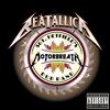 Couverture de l'album Sgt. Hetfield's Motorbreath Pub Band
