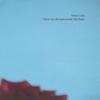 Couverture de l'album Music for Liek Instruments- the Flutes