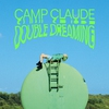 Cover of the album Double Dreaming