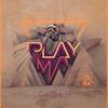 Cover of the album Gun Clap - EP