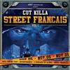 Cover of the album Street français, vol. 1