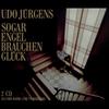 Couverture de l'album Sogar Engel brauchen Glück