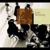 Couverture de l'album Jazz In Paris, Vol. 51: Louis Armstrong and Friends