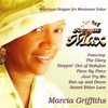Cover of the album Jet Star Reggae Max Presents… Marcia Griffiths