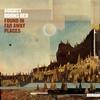 Couverture de l'album Found In Far Away Places (Deluxe Edition)