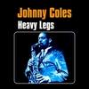 Cover of the album Heavy Legs