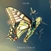 Cover of the album ISAM (Bonus Track Version)