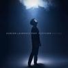 Couverture de l'album Arcade (feat. FLETCHER) - Single