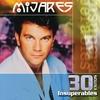 Cover of the album Mijares: 30 Éxitos Insuperables
