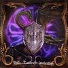 Couverture de l'album Wille : Tatkraft : Potential